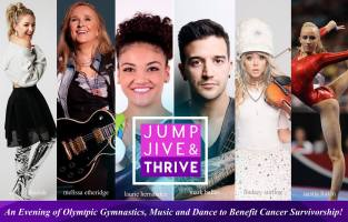 jumpjiveandthrive