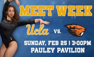 meet vs oregon state